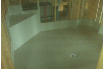 big pan franklin lks