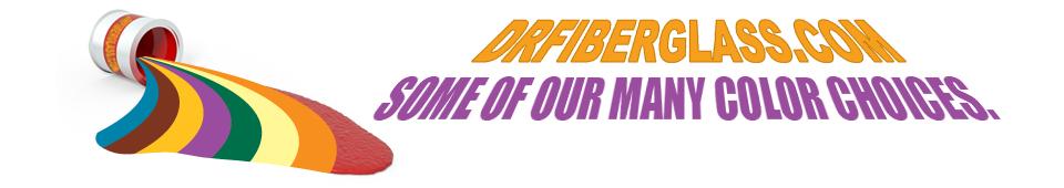 DrFiberglass.com